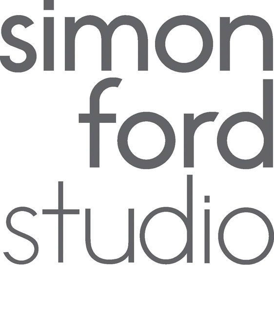 simon ford studio