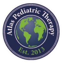 Atlas Pediatric Therapy Est. 2013
