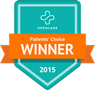 opencare-parents-choice-winner-2015