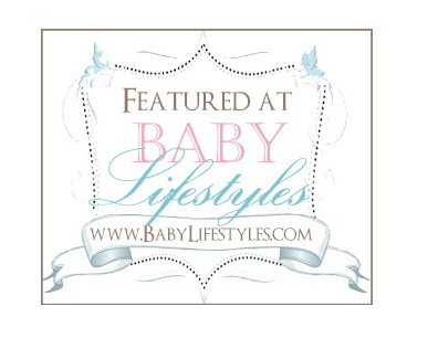 Baby Lifestyles   Real Baby Shower