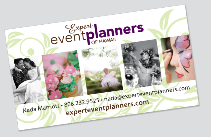 Event planner business cards templates choice image business cards event planner business cards templates image collections business event planner business cards templates gallery business cards wajeb Image collections
