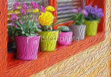 flower_sill.jpg