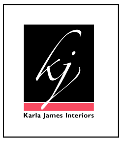 Karla James Interiors
