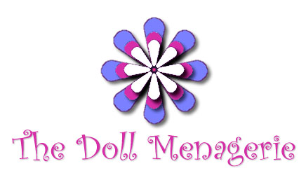 The Doll Menagerie