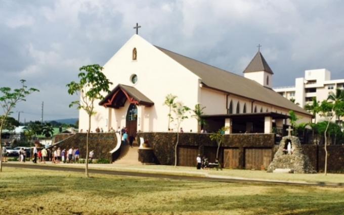 Church-for-home-pg.jpg