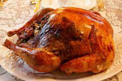 Turkey Dinner_GavinSt.Ours-thumb-250x166.jpg