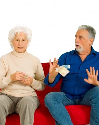 old couple w money.jpg