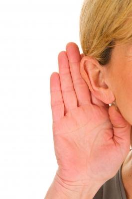 woman listening.jpg