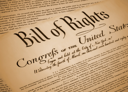 bill-of-rights-social-media.jpg