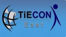 TIEConEast.png