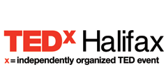 TedXHalifax.png