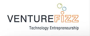 VentureFizz.png