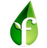 FI logo.png