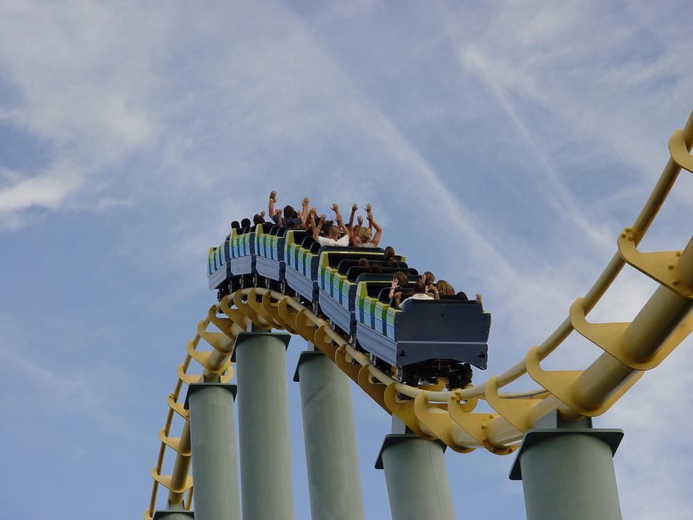 195168_7394.rollercoaster.jpg