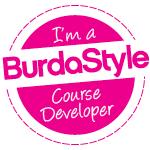BurdaStyle