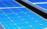 Solar_PV.jpg