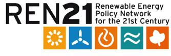 ren21-logo.png