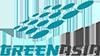 GreenAsia_Logo_100x56.png