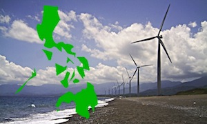 Philippines_wind_mills.jpg