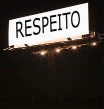 Respeito 3-1.png