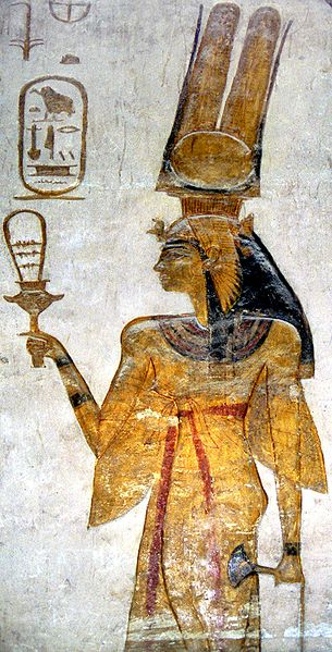 011-myth-nefertari-with-hathor-sistrum.png