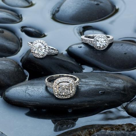 brilliant earth wet stones.JPG