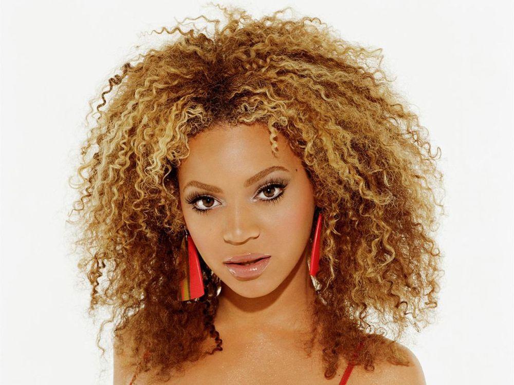 Beyonce_real_hair10.jpg