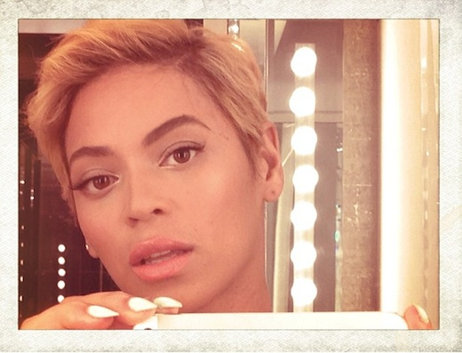 beyonce-blonde-pixie-haircut-instagram.jpg