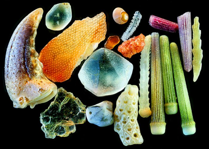 magnified sand.jpg