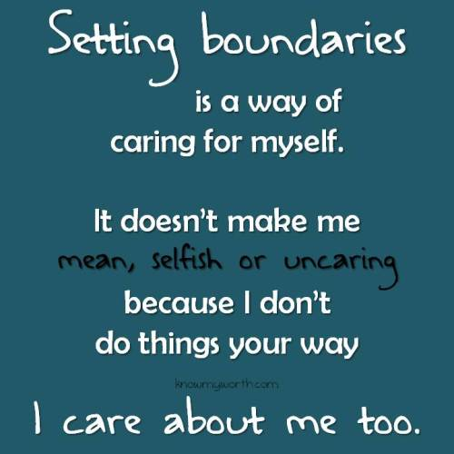boundaries-2014.jpg