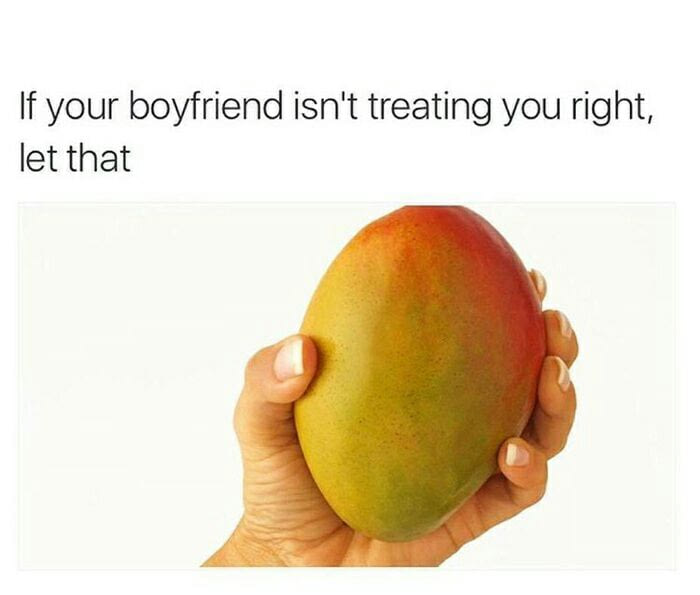 letthatmango.jpg