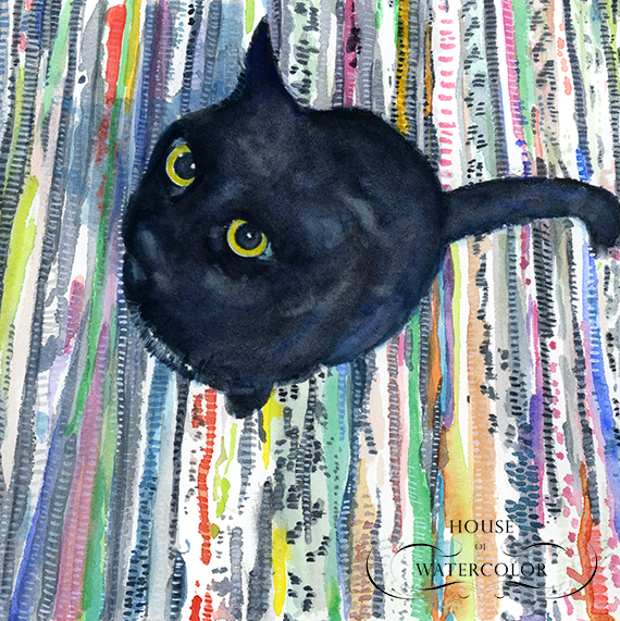 House-of-Watercolor-Lucy-Cat-on-Rug.png