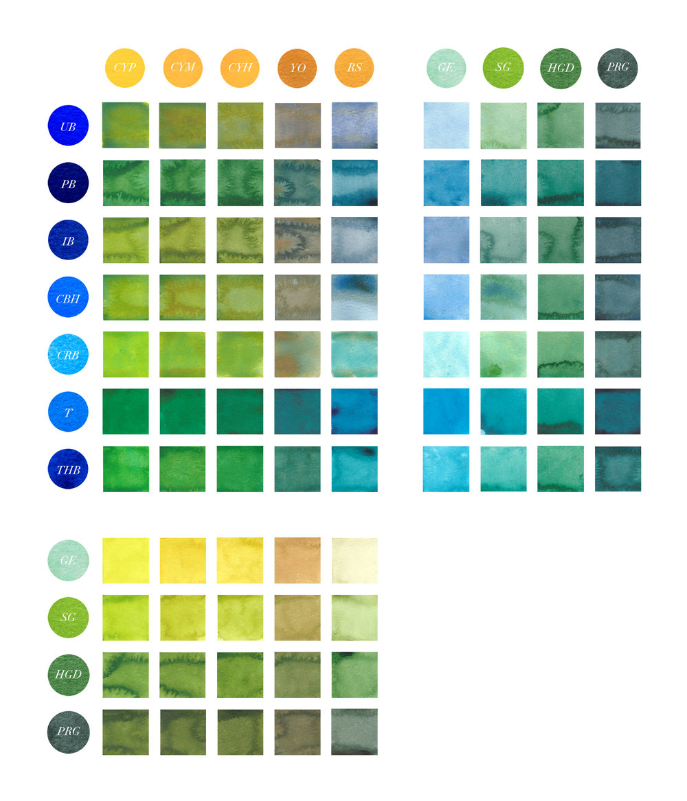 MIXING-GREEN.jpg