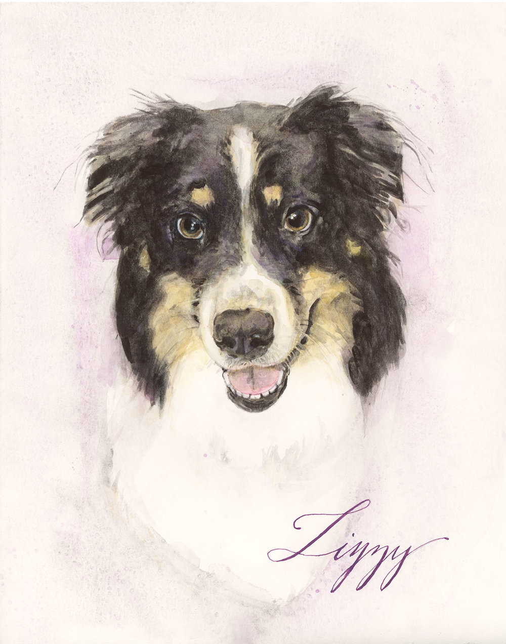 Lizzy_Pet-Portrait_House-of-Watercolor.jpg