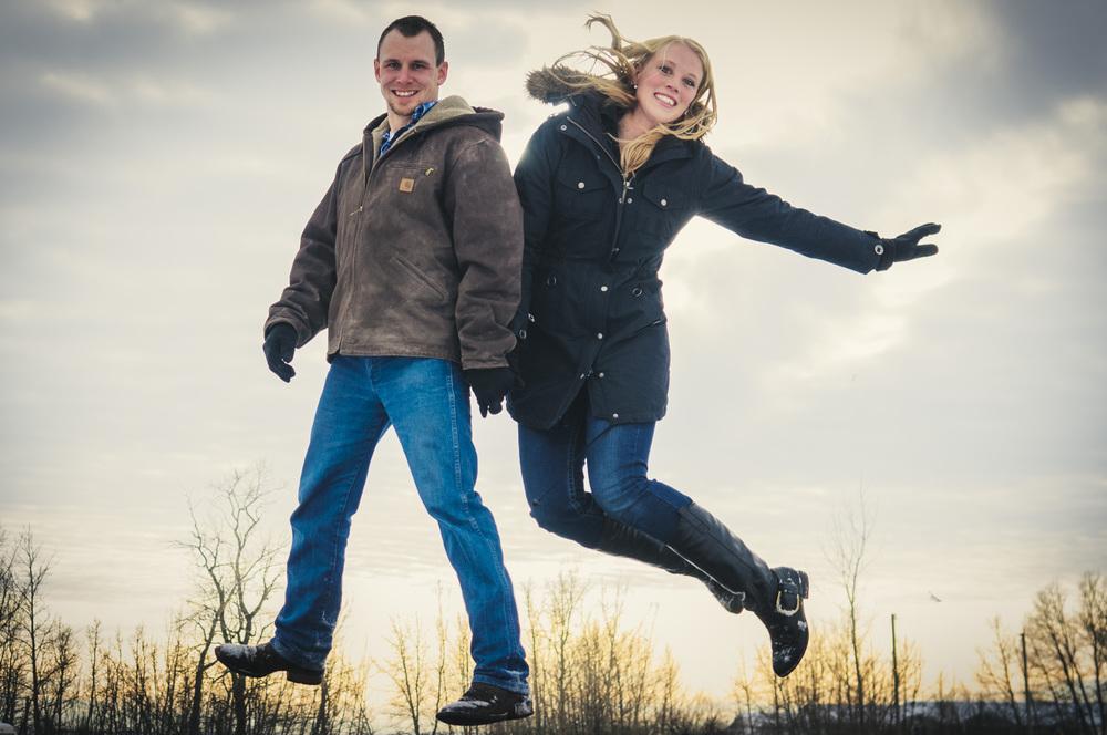 Matt and Trudie - Engagement -1.jpg