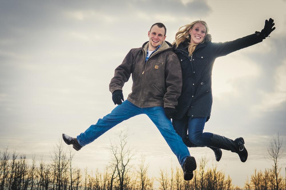 Matt and Trudie - Engagement -2.jpg