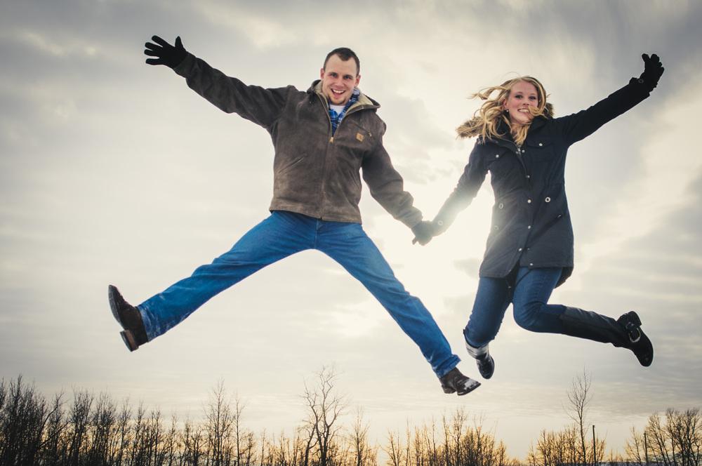 Matt and Trudie - Engagement -3.jpg