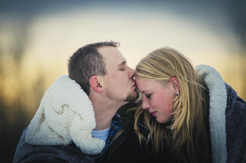Matt and Trudie - Engagement -5.jpg