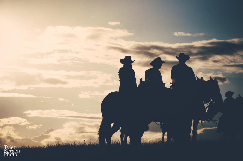 cowboys3.jpg