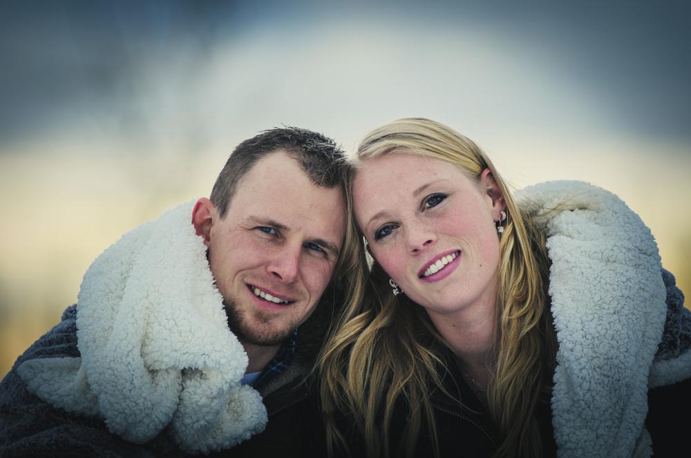 Matt and Trudie - Engagement -6.jpg