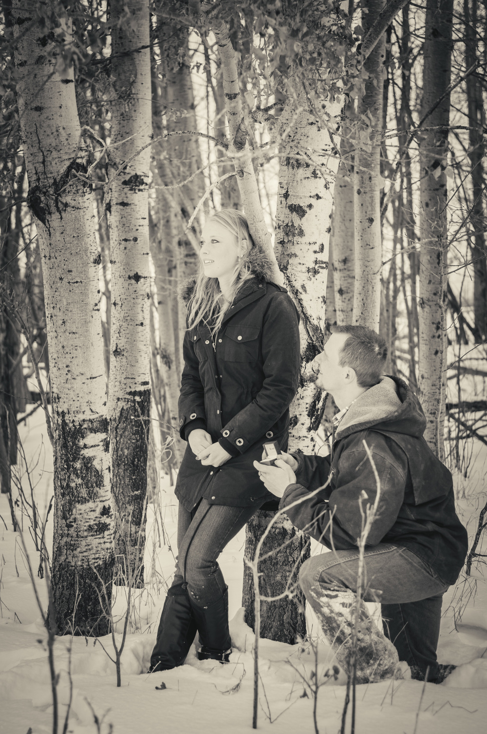 Matt and Trudie - Engagement -47.jpg