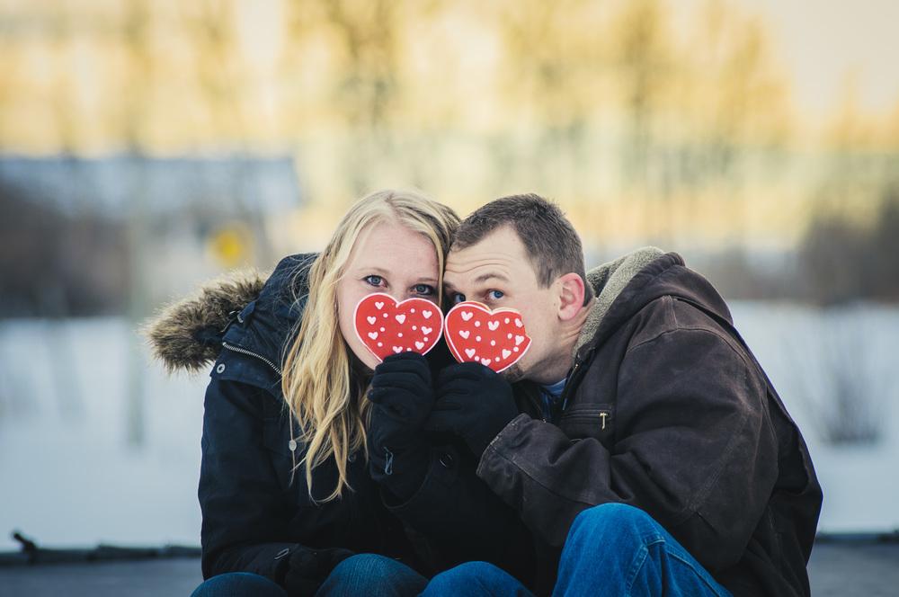 Matt and Trudie - Engagement Prints -6.jpg
