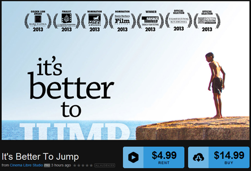 its-better-to-jump-vod-image-link.jpg