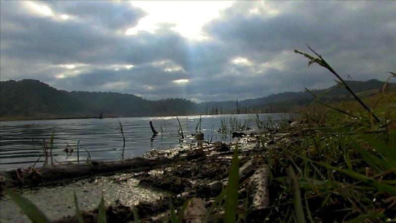 lake1.jpeg