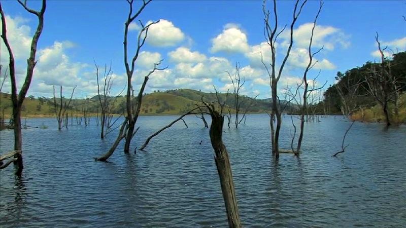 lake6.jpeg