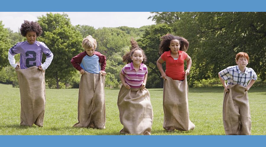 Coast Allied Health Kids Image