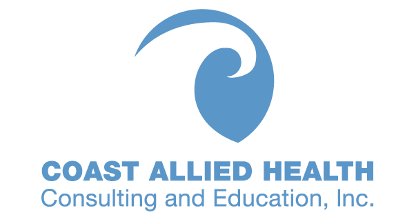 Coast Allied Health