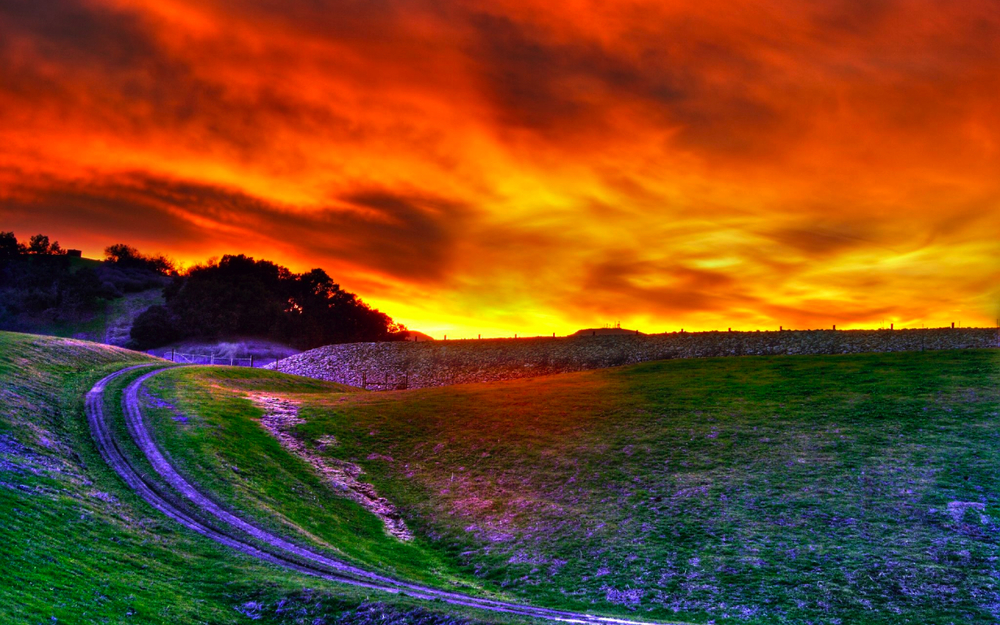 Beautiful-HDR-Sunset-Rolling-Hills-Wallpaper-Widescreen-1280x800.jpg