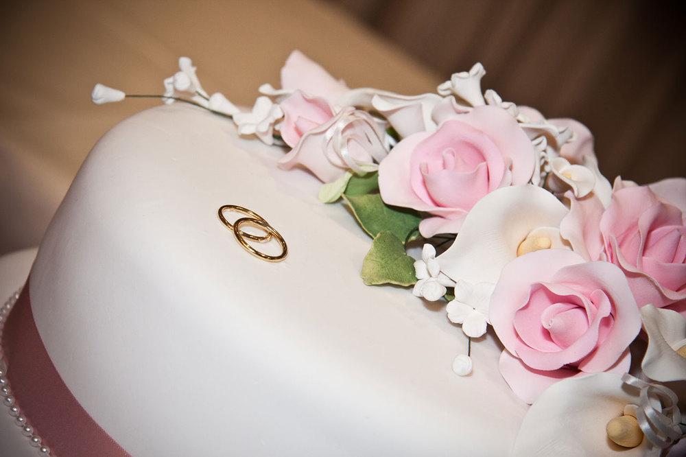 wedding-cake-64821287878047ARgX.jpg