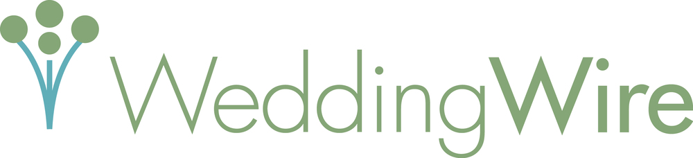 WeddingWire-Logo-Green.jpg